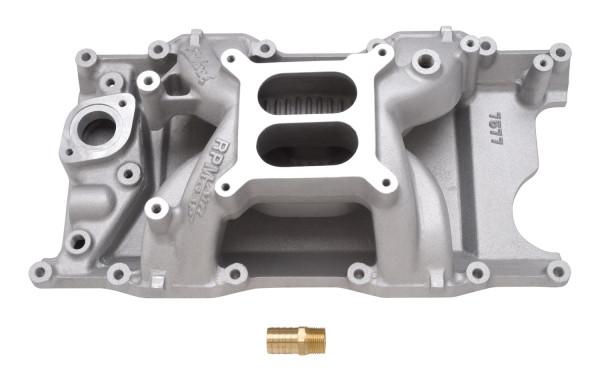 RPM Air-Gap Manifold, Chrysler Magnum V8