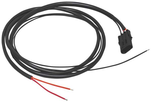 Harness, Replacement 3-Pin, for Ready-to-Run Distributor