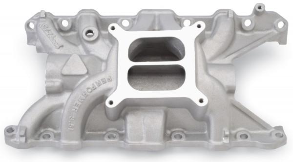 Performer Manifold, Rover/Buick 215(3.5L) V8