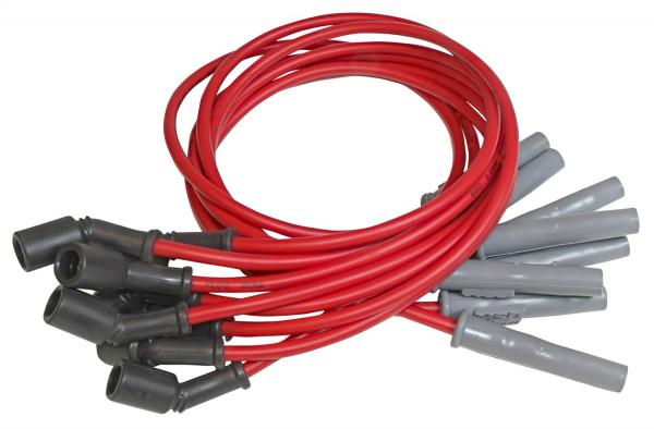 Super Conductor Wiresets, Chevrolet Truck LS1, 4.8L, 5.3L, 6.0L, 98-05
