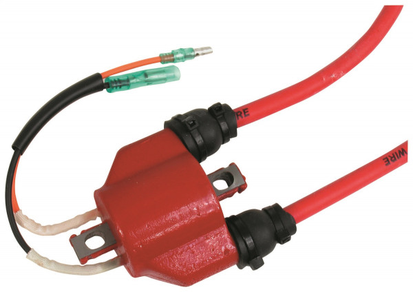 Stock Improved Ignition Coil