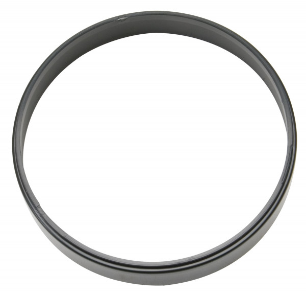 Air Filter Spacer, 19mm