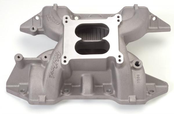 Performer RPM Manifold, Chrysler B 361/383/400