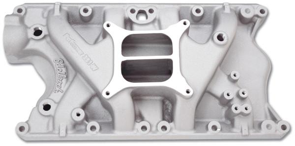 Performer Manifold, Ford 351W