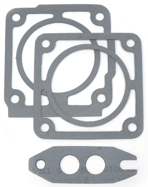 Ford 5.0L Gasket Set