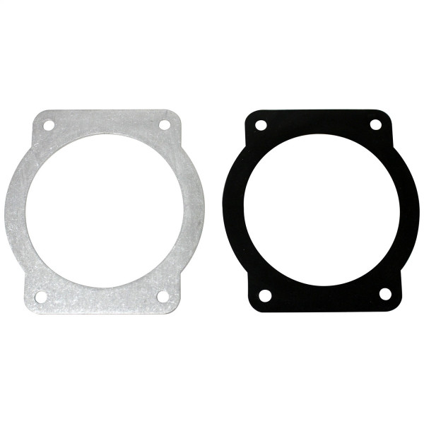 Kit, TB Sealing Plate, AAF for 2701/02