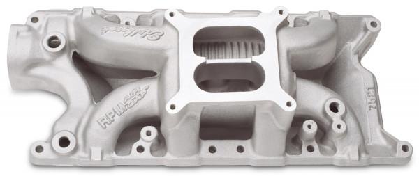 RPM Air Gap Manifold, Ford 260/289/302
