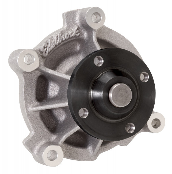 Water Pump,High Performance , Ford 4.6L, Short Style