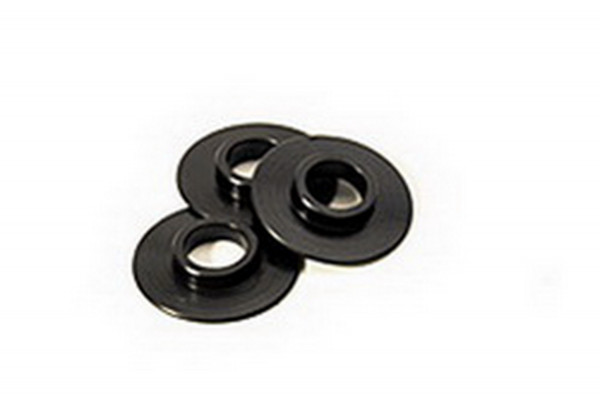 Replcmnt Spring Seat Cup Kit Ford/Chrysler