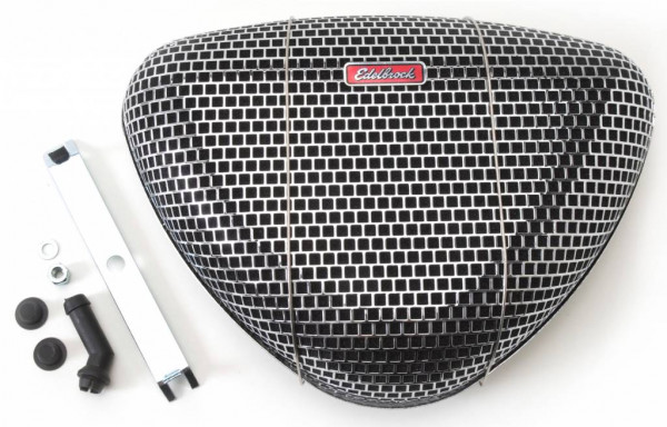 Air Cleaner, Pro-Flo 1000 Series