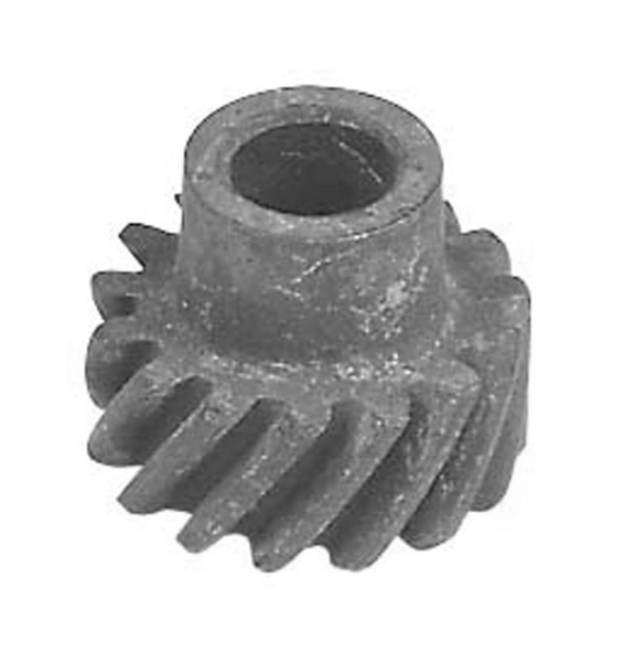 Distributor Gear, Ford 351C, 460, Iron