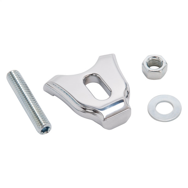 Distributor Hold Down Clamp for small & Big-Block Chevrolet