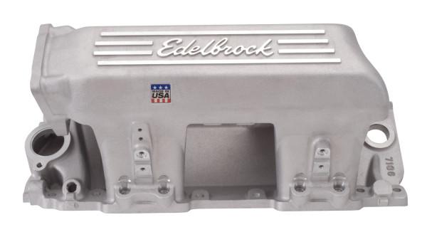 Pro-Flo XT EFI Manifold, Chevrolet Big Block