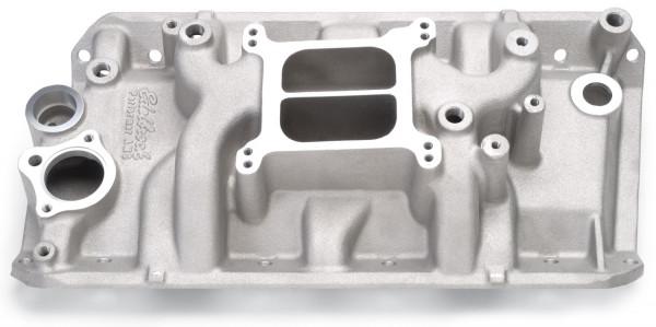 Performer Manifold, AMC 304-360-401, 70-up