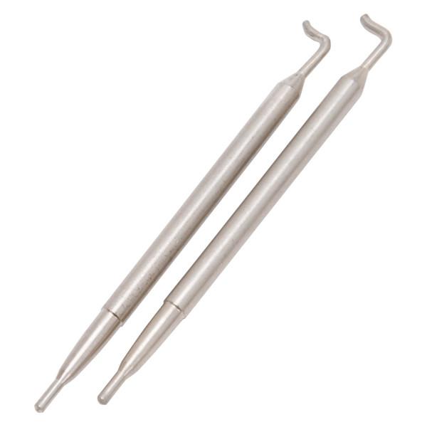 Metering Rods, For Quadra-Jet, Secondary