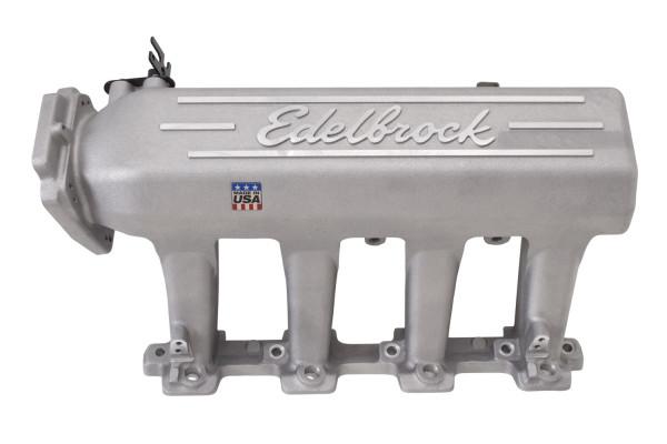 Pro Flo XT EFI Manifold, Chevrolet LS1