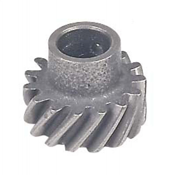 Distributor Gear, Ford, 302, Iron