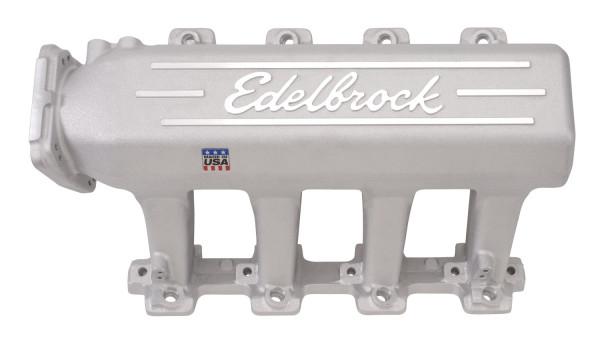 Pro Flo XT EFI Manifold, Chevrolet LS2
