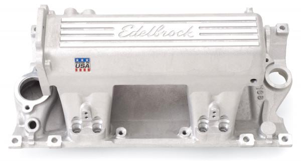 Pro-Flo XT RPM Manifold, Chevrolet Small Block, Vortec