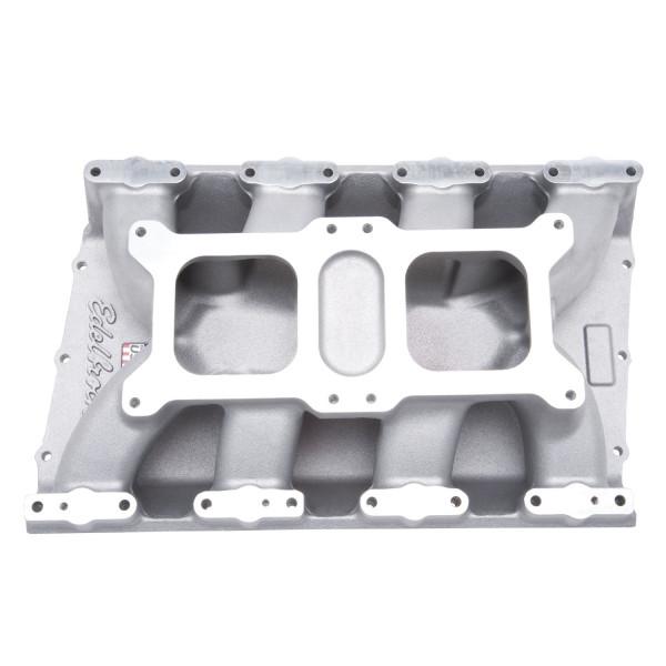 Dual-Quad Manifold, Chrysler 426-572 Hemi