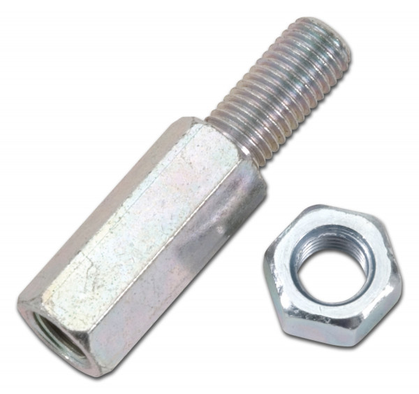 Automatic Transmission Rod, 0.3125 Inch, Chrysler