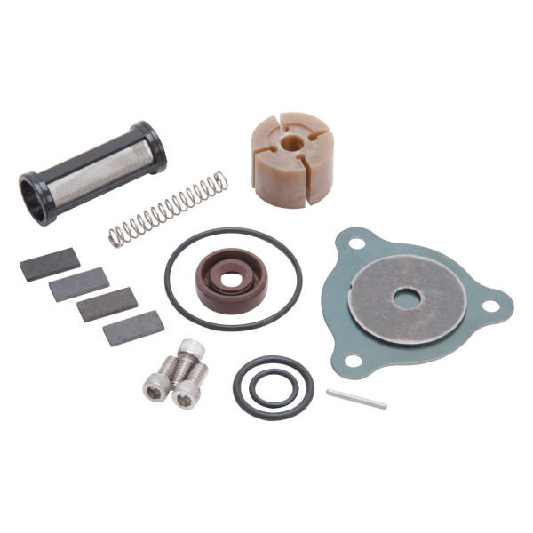 Rebuild Kit for 160GPH Electric Fuel Pumps