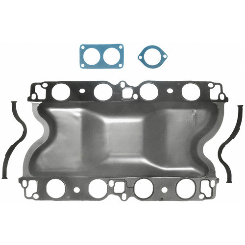 Valley Pan Gasket, Ford 429-460