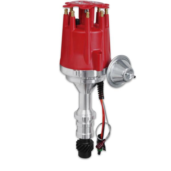 Distributor, Oldsmobile 260-455 V8, Ready-to-Run