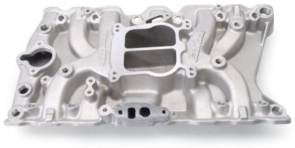 Performer Manifold, Oldsmobile 307-403, EGR