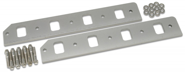 """Ford Yates SC-1 Dominator 9.5"""" Deck Spacers"""