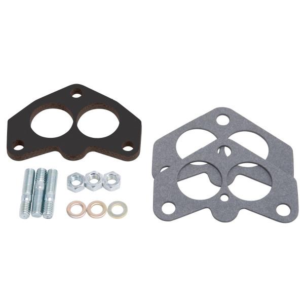 Spacer, Wood, 0.25 Inch, For 94 Series Carburetor