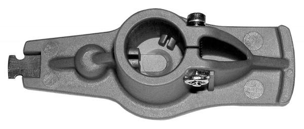 Rotor, HVC Pro Distributor