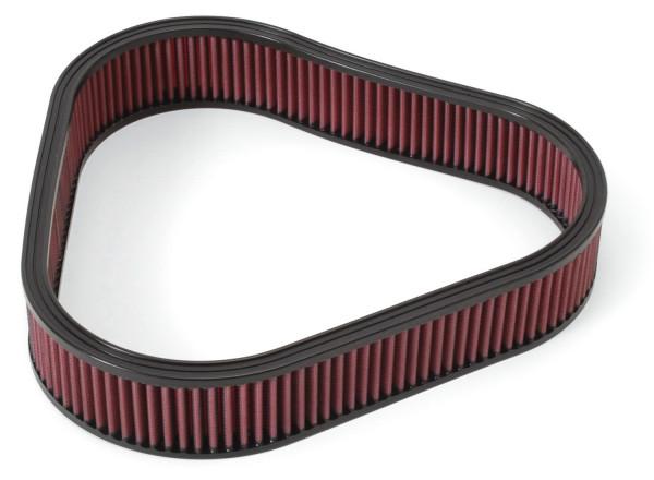 Air Filter Element, Pro-Flo, Triangular
