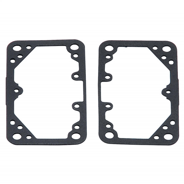 Fuel bowl Gaskets, For 2300, 4150, 4160, 4175 and 4500 Holley carburetors