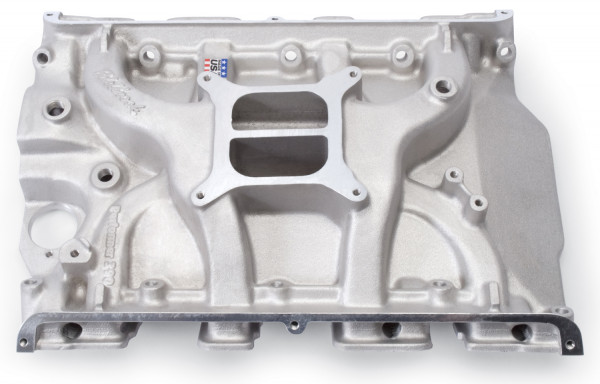 Performer Manifold, Ford FE 332-428