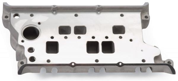 Performer Manifold, Chevrolet 2.8L V6 - Base Only