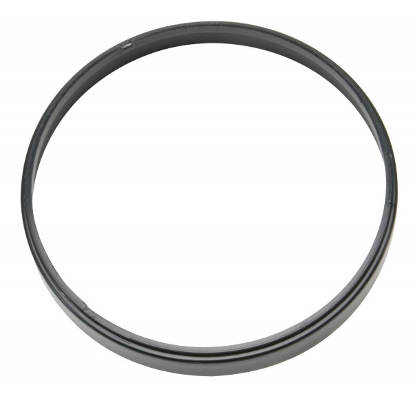 Air Filter Spacer, 13mm