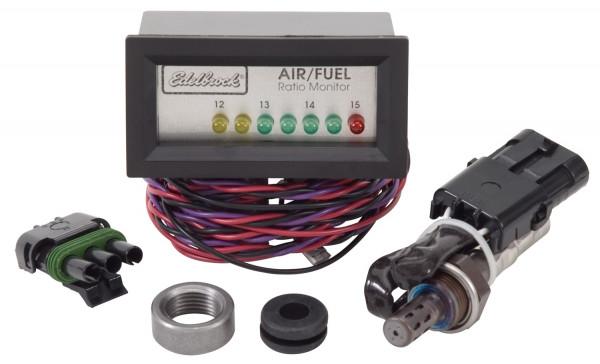 Air/Fuel Ratio Monitor