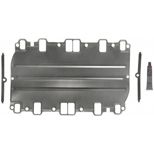 Valley Pan Gasket, Rover 215