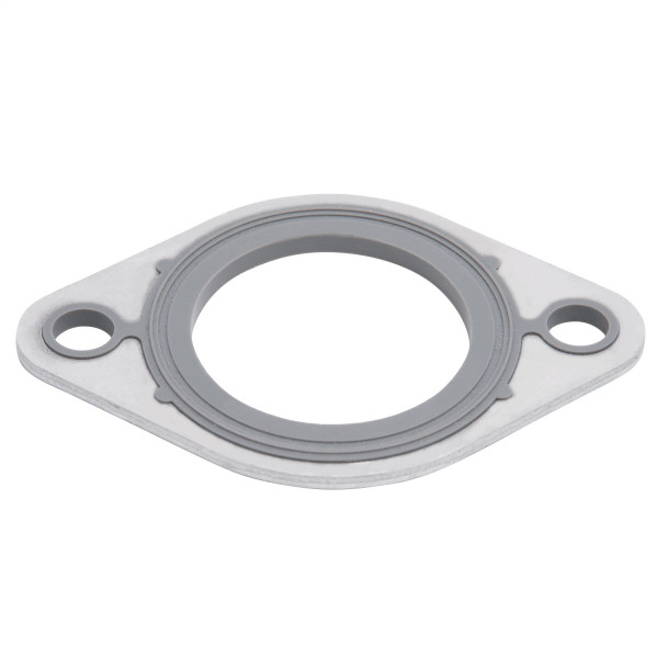 GASKET WATER OUTLET SBC/BBC