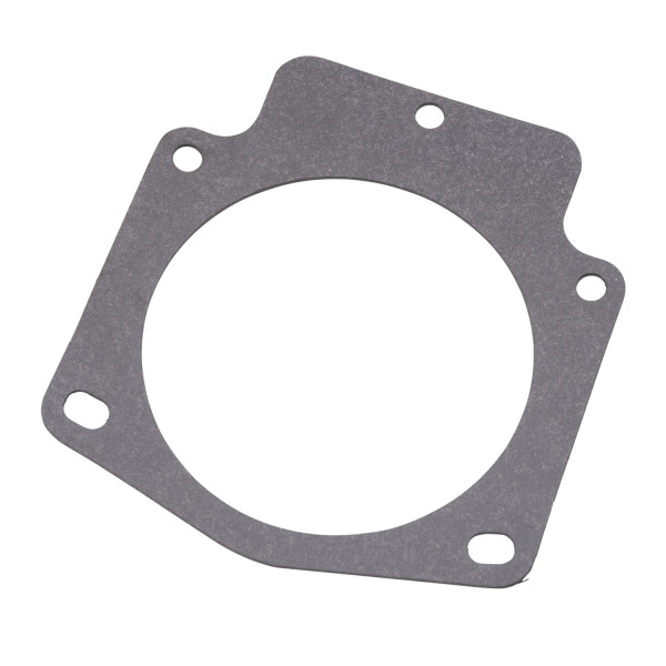 Replacement Gasket, Throttle Body