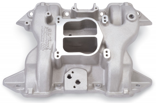 Performer Manifold, Chrysler RB 413/440