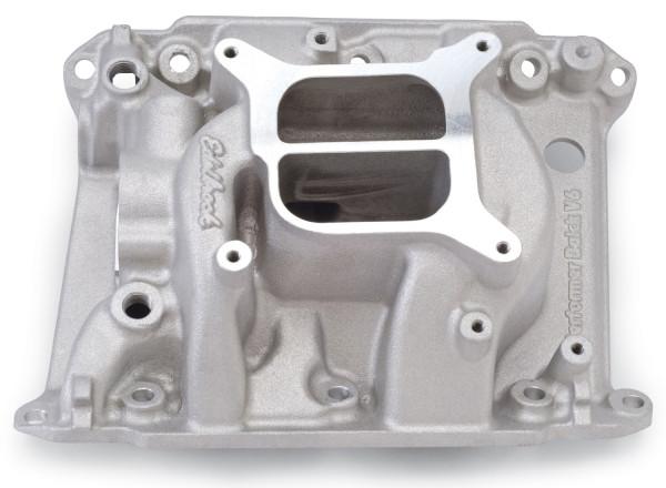 Performer Manifold, Buick 231/252