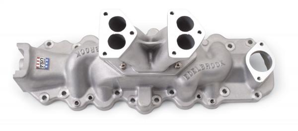 Flathead Slingshot Manifold, Ford Flathead 38-53