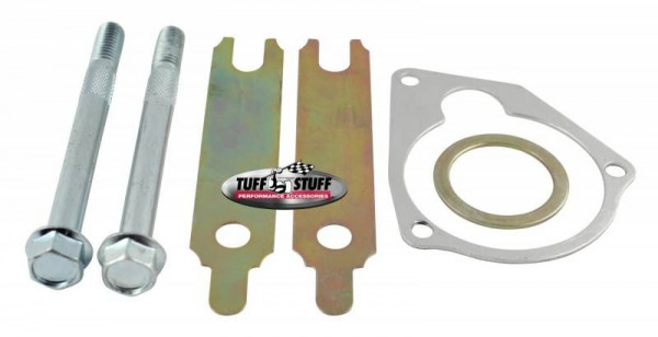 Replacement Shim And Bolt Kit for TSP-6584/6772
