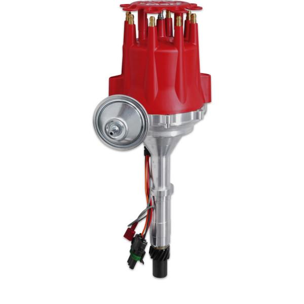Distributor, AMC 290-401 V8, Ready-to-Run