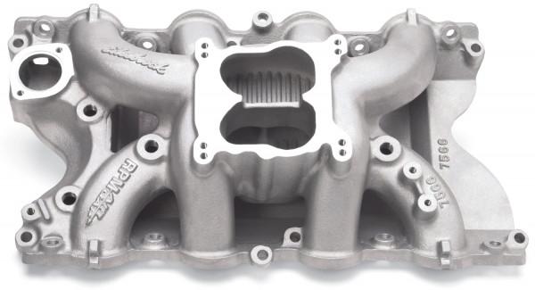 Performer RPM Air-Gap Manifold, Ford 429/460