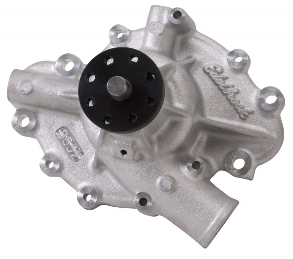 Water Pump, High-Performance, AMC/Jeep 290-401, Long Style