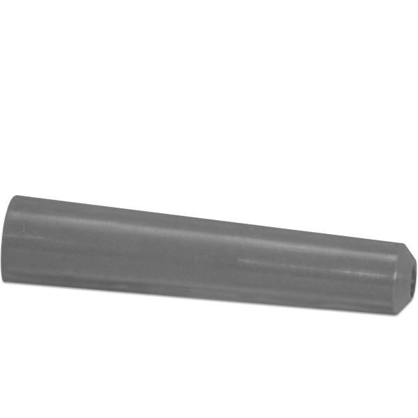 Hemi Spark Plug Boot; Large; Bulk 50; For Hemi Tubes