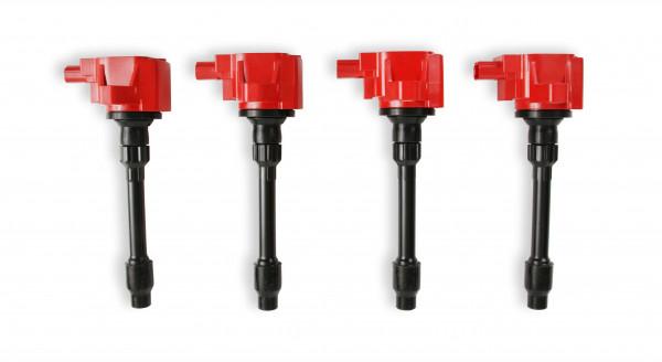 Blaster Coils, Honda 1.5L, 2.0L, 2.0L Turbo 16-18